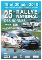 A4 Rallye 26avr 2015