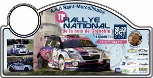 plaque-rallye-de-la-noix-2016
