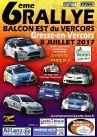 Rallye-Balcon-Est-2017
