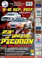 Picodon 2017