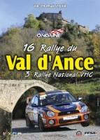 Val-dAnce-2018-0002-214x300